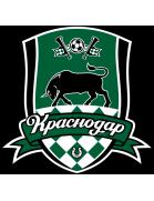 Akademia FK Krasnodar U16