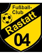 FC Rastatt 04 U19