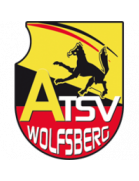 ATSV Wolfsberg II