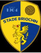 Stade Briochin B