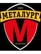MFK Metalurg 2 Zaporizhya