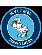 Wycombe Wanderers B
