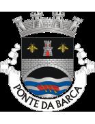 AD Ponte da Barca U19