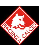 Piacenza Cadete