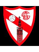 Séville Atlético