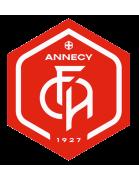 FC Annecy B