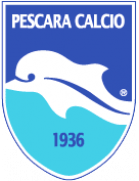 Delfino Pescara 1936 U19