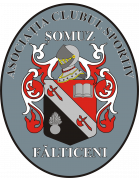 Somuz Falticeni