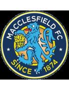 FC Macclesfield