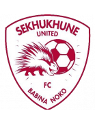 Sekhukhune United FC