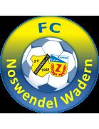 FC Noswendel/Wadern