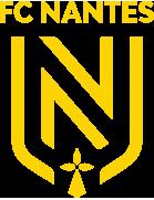 FC Nantes Jugend
