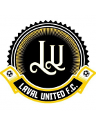 Laval United FC