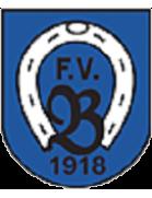 FV Brühl II
