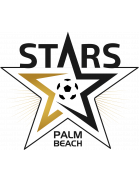 Palm Beach Stars
