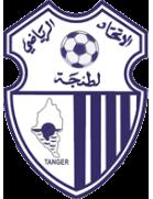 Ittihad Tanger B
