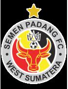 Semen Padang FC Youth