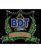 Dogizaka FC