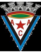 AC Alfenense