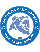 ACS Kids Tampa Brasov