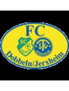 FC Dobbeln/Jerxheim