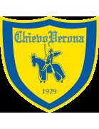 AC Chievo Verona