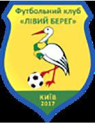 FK Livyi Bereg