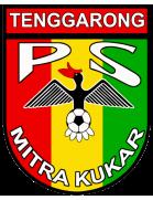 PS Mitra Kukar Youth
