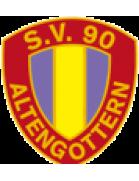 SV 90 Altengottern