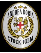 FC Andrea Doria