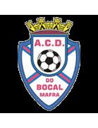 ACD Bocal