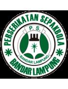 PSBL Bandar Lampung