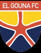 El Gouna FC U23