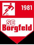 SC Borgfeld III
