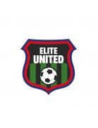 Elite United FC
