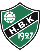 Högaborgs BK U19