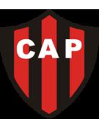 Club Atlético Patronato II