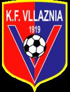 KF Vllaznia