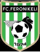 Feronikeli U19