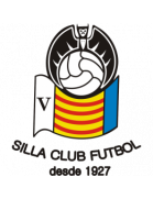 Silla CF U19