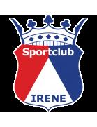 SC Irene Jugend