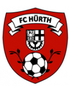 FC Hürth Jugend