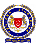 military service (Singapore)