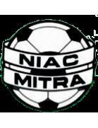 NIAC Mitra