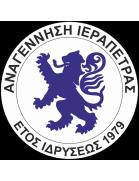 Anagennisi Ierapetras