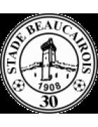Stade Beaucairois
