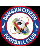 Dangjin Citizen