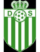 Diegem Sport U21