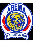 Arema Indonesia Youth