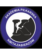 Kmita Zabierzów